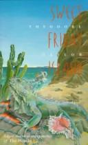 Cover of: Sweet Friday Island