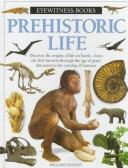 Cover of: Prehistoric life | William Lindsay
