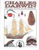 Cover of: Charles Darwin | Clint Twist