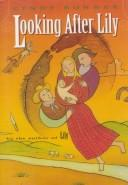 Cover of: Looking after Lily