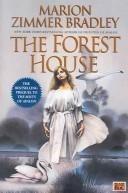 Cover of: The Forest House