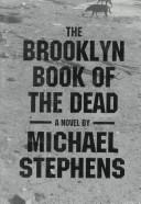 Cover of: The Brooklyn book of the dead