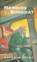 Cover of: Memoirs of a bookbat