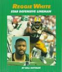 Cover of: Reggie White