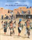 Cover of: The Pueblo Indians