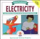 Cover of: Janice VanCleave's electricity