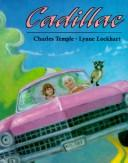 Cover of: Cadillac