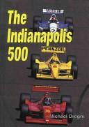 Cover of: The Indianapolis 500