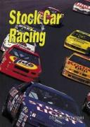 Cover of: Stock car racing
