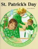 St. Patrick's Day by Janet Riehecky