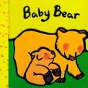 Cover of: Baby bear