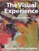 Cover of: The visual experience