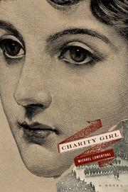 Cover of: Charity girl