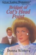 Cover of: Bridget of Cat's Head Point