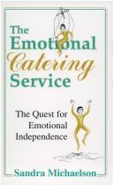 Cover of: The emotional catering service