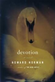 Cover of: Devotion