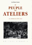Cover of: Le peuple des ateliers