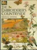 Cover of: The embroiderer's countryside