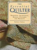 Cover of: The Essential Quilter