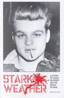 Cover of: Starkweather