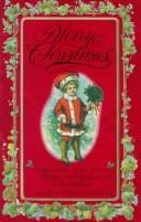 Cover of: Merry Christmas