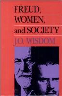 Cover of: Freud, women, and society