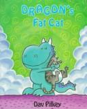 Cover of: Dragon's Fat Cat