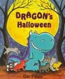 Cover of: Dragon's Halloween