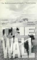 Cover of: The wall