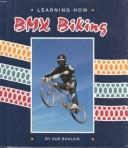 Cover of: BMX biking