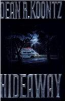 Cover of: Hideaway