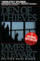 Cover of: Den of thieves