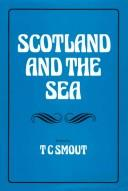 Cover of: Scotland and the sea