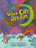 Cover of: When cats dream