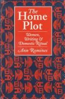 The home plot by Ann Romines