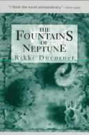 Cover of: The Fountains of Neptune