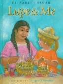 Cover of: Lupe & me