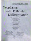 Cover of: Neoplasms with follicular differentiation
