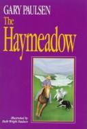 Cover of: The Haymeadow