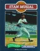 Cover of: Stan Musial