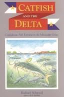 Cover of: Catfish and the Delta
