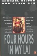 Four hours in My Lai by Michael Bilton