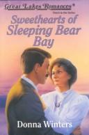 Cover of: Sweethearts of Sleeping Bear Bay