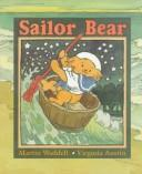 Cover of: Sailor Bear