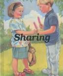 Cover of: Sharing