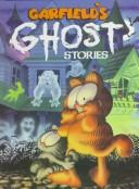Cover of: Garfield's ghost stories