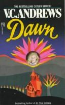 Cover of: Dawn (Cutler)