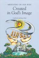 Cover of: Created in Gods image