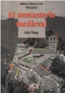 Cover of: El monasterio medieval