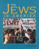 The Jews in America by Frances Butwin